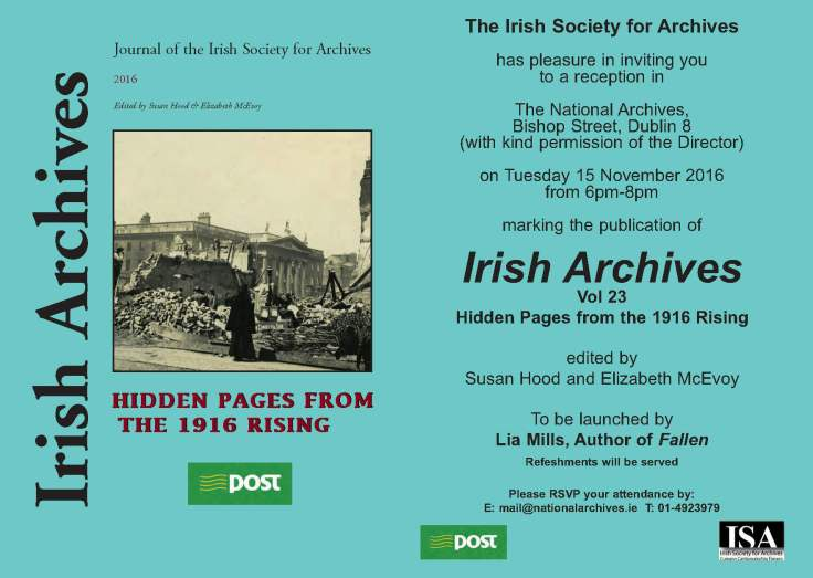 irish-archives-launch-tuesday-15-november-2016